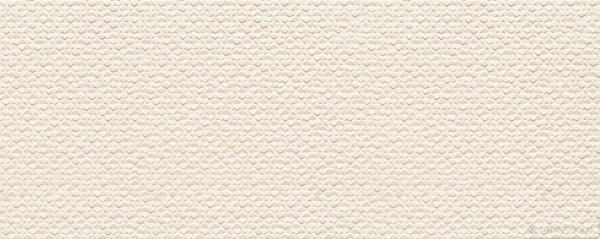 Imagine Faianta Coralle Ivory STR 29,8x74,8