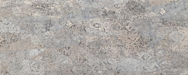 Imagine Faianta Coralle Carpet 29,8x74,8