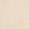 Imagine Gresie Coralle Ivory MAT 59,8x59,8