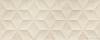 Imagine Faianta Grigia Grey Hex STR 29,8x74,8