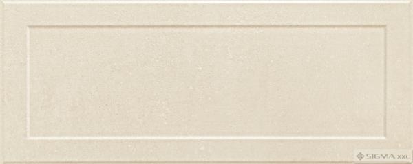 Imagine Faianta Grigia Grey Classic STR 29,8x74,8