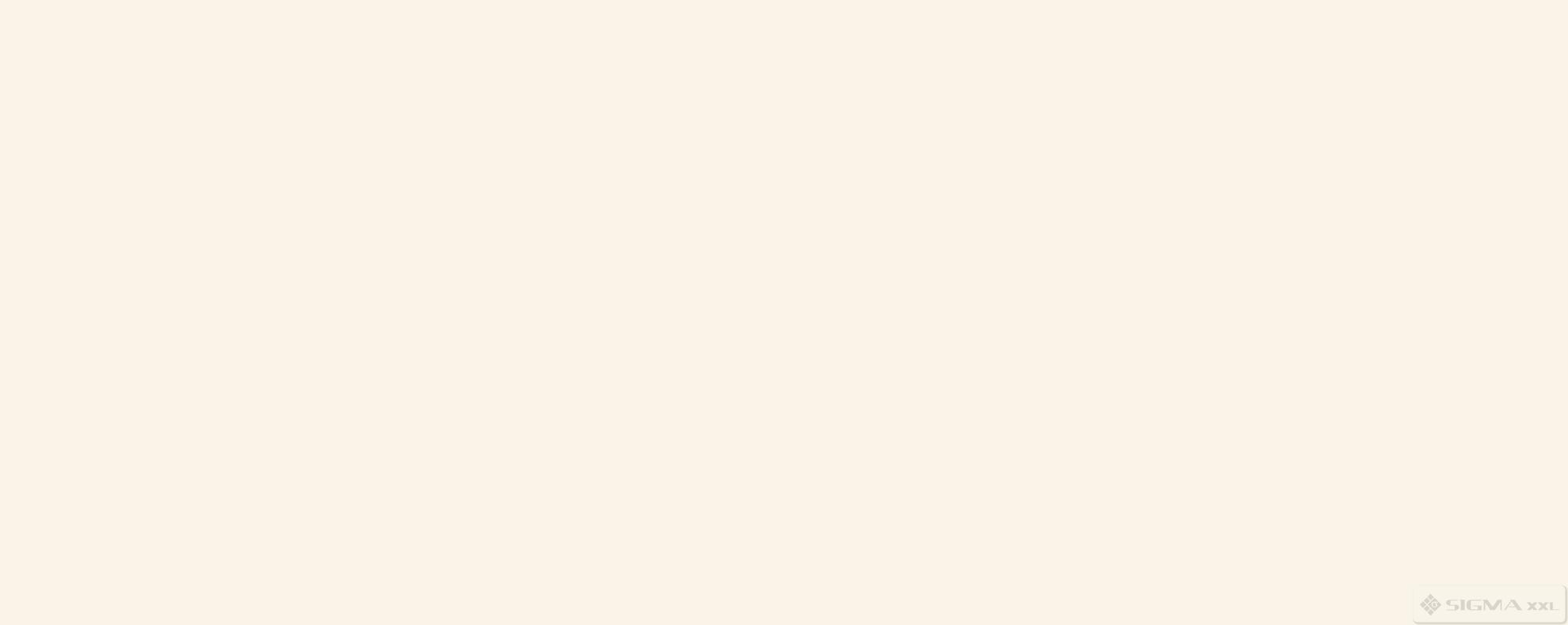 Imagine Faianta Colour White 29,8x74,8