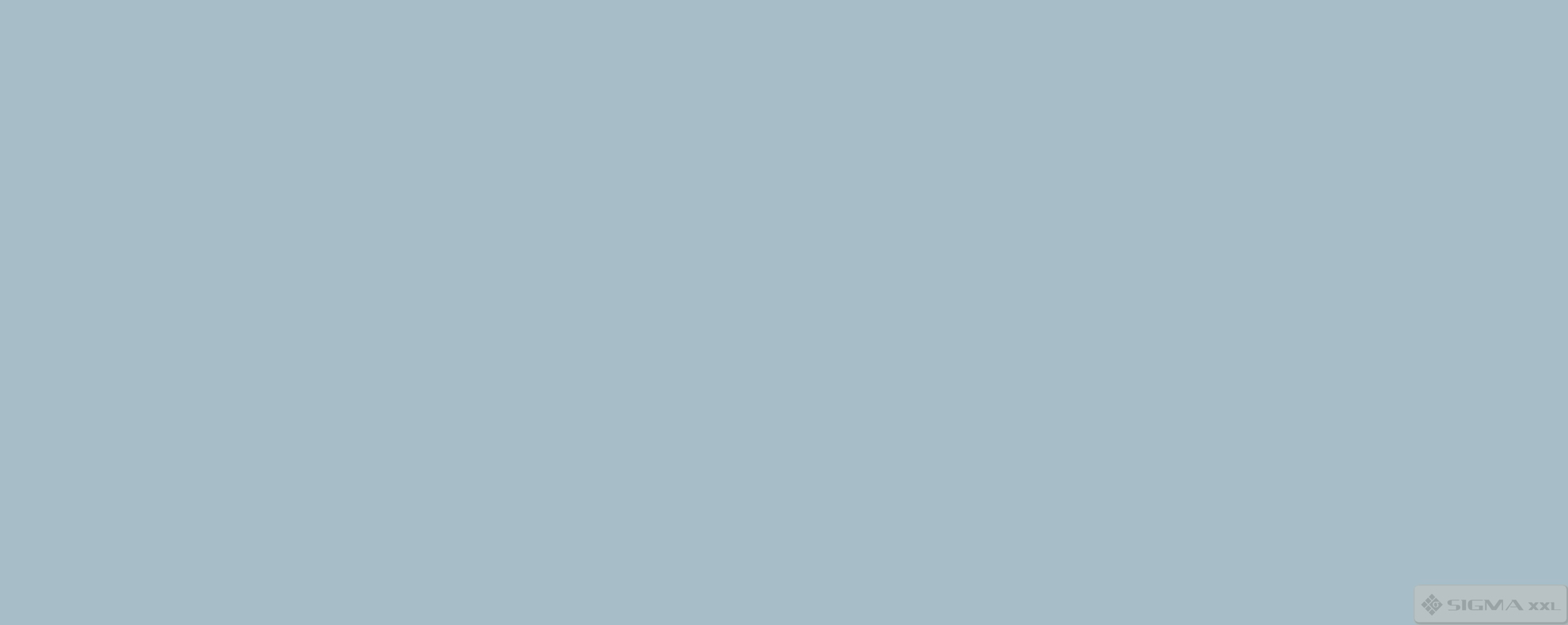 Imagine Faianta Colour Blue 29,8x74,8