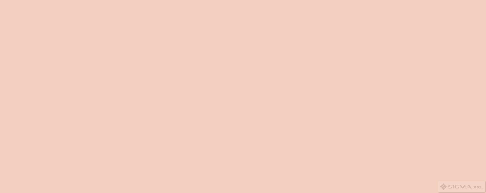 Imagine Faianta Colour Pink 29,8x74,8