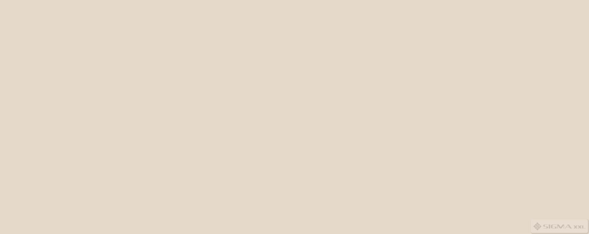 Imagine Faianta Colour Grey 29,8x74,8