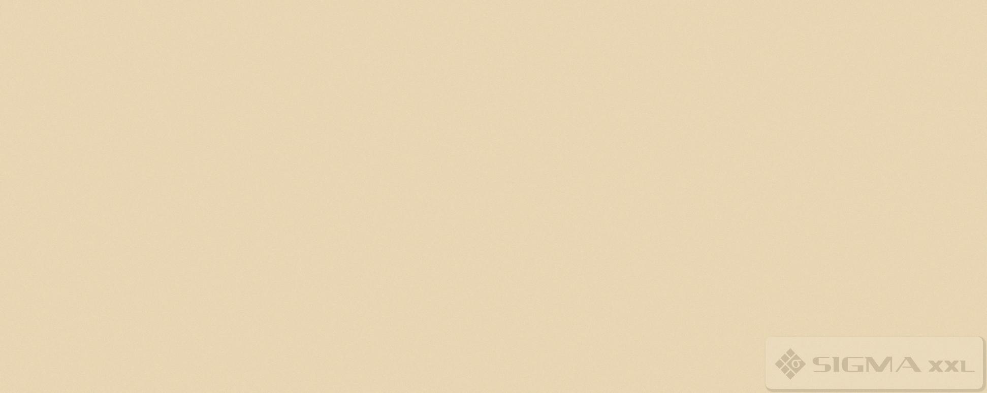 Imagine Faianta Colour Vanilla 29,8x74,8