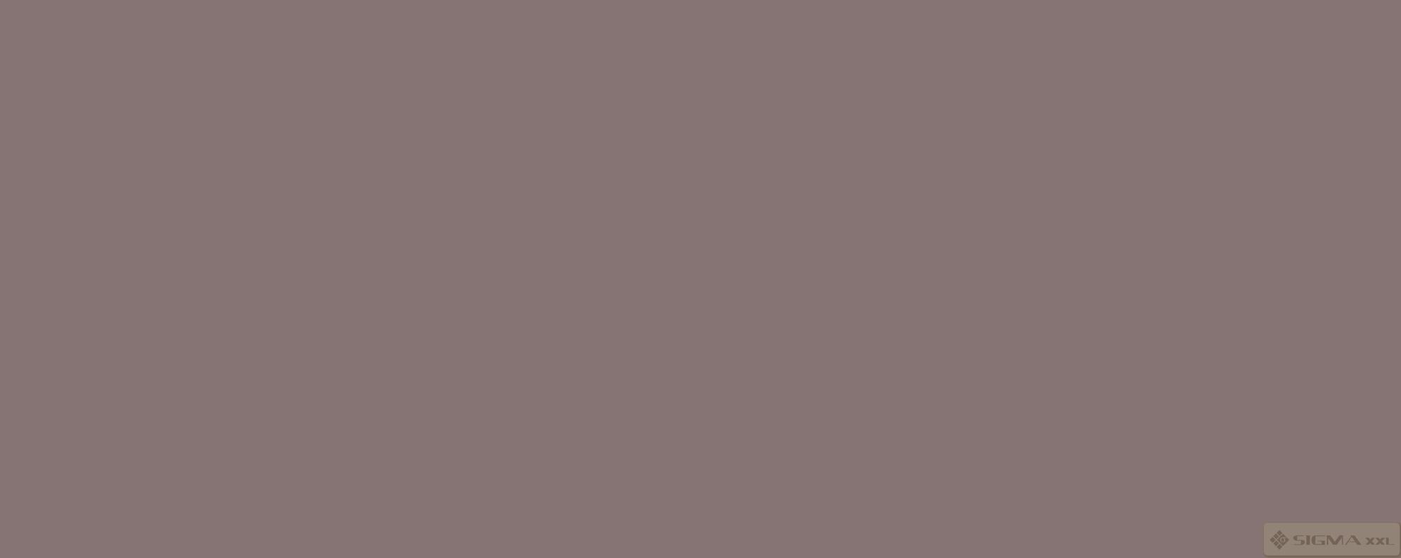 Imagine Faianta Colour Dust 29,8x74,8