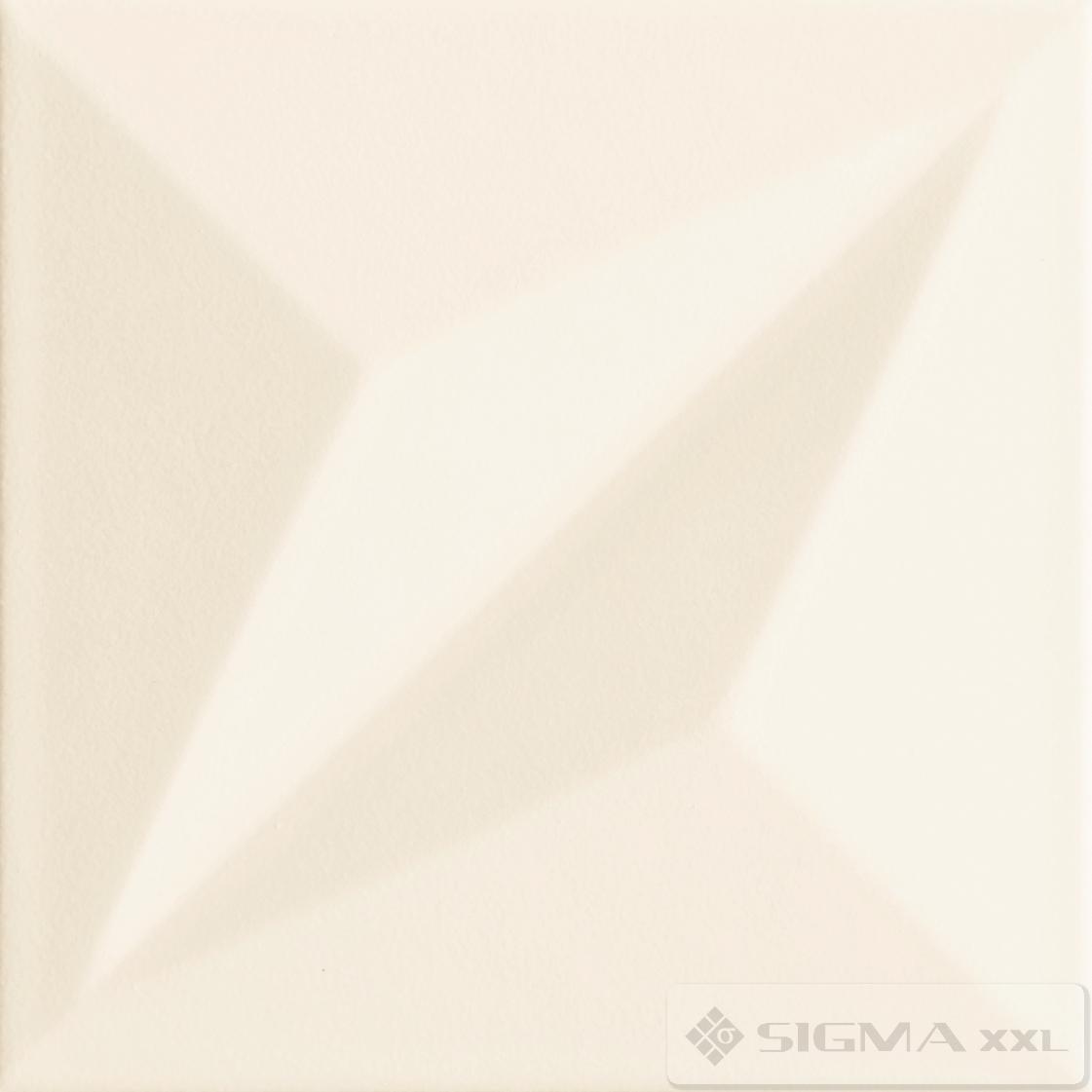 Imagine Faianta Colour White STR 1