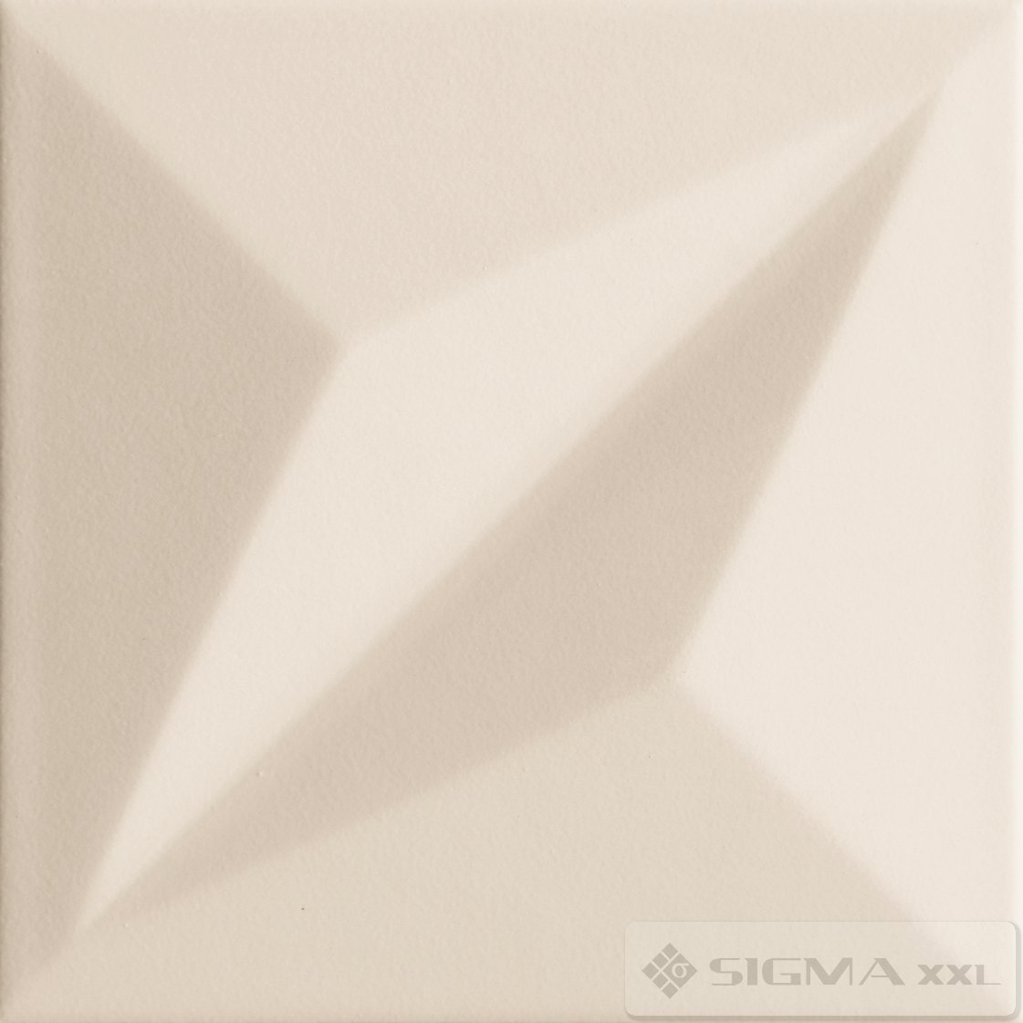 Imagine Faianta Colour Grey STR 1