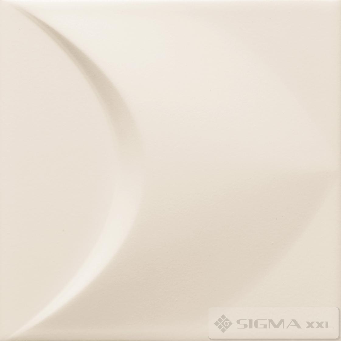 Imagine Faianta Colour Grey STR 2