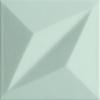 Imagine Faianta Colour Mint STR 1