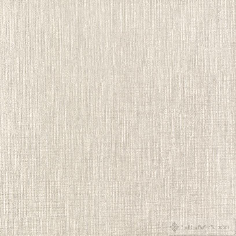 Imagine Gresie House of Tones Grey STR 59,8x59,8