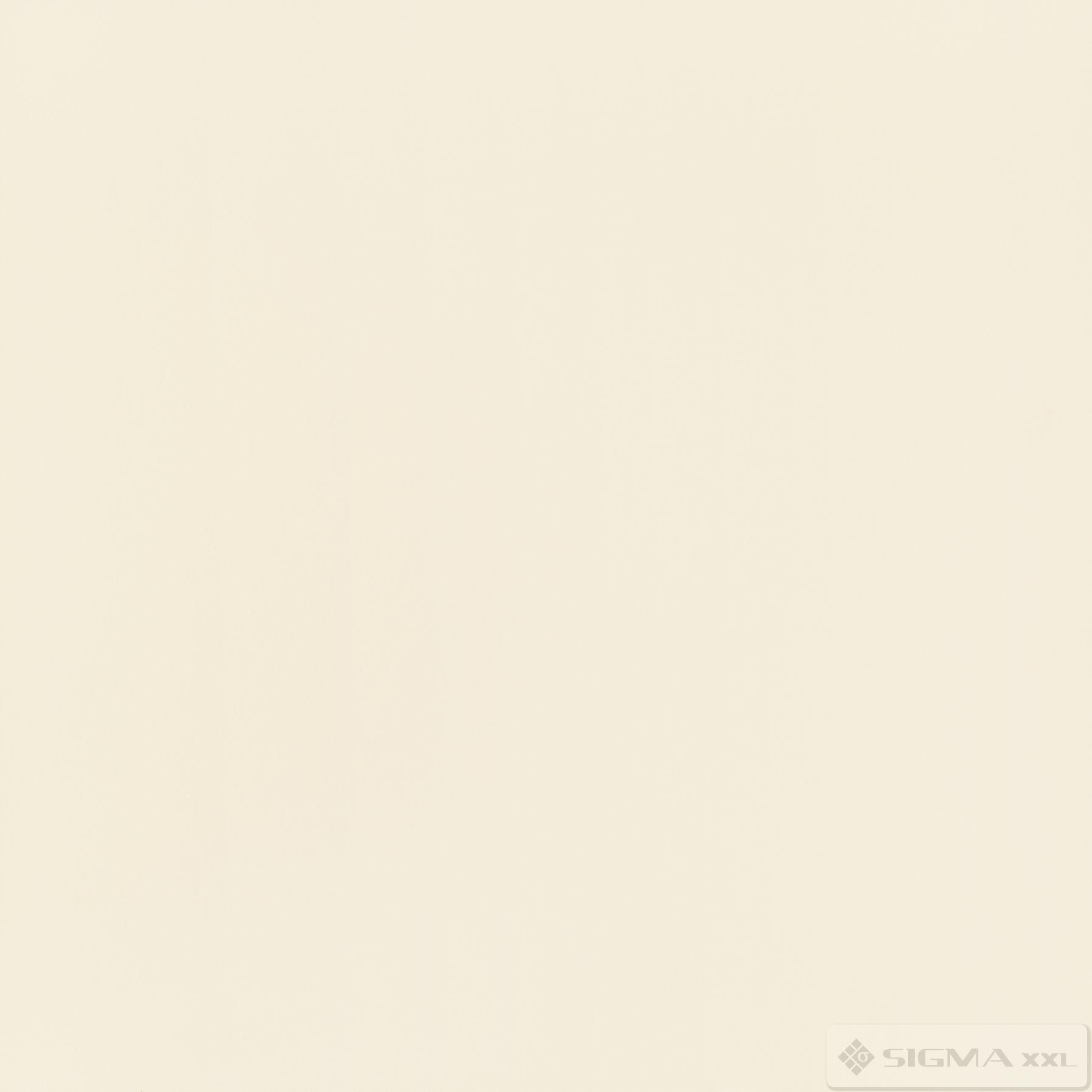 Imagine Gresie Unit Plus White 59,8x59,8