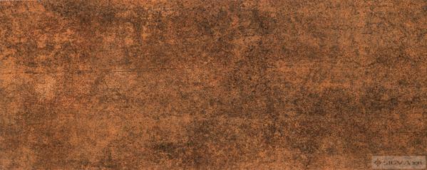 Imagine Faianta Finestra Brown 29,8x74,8