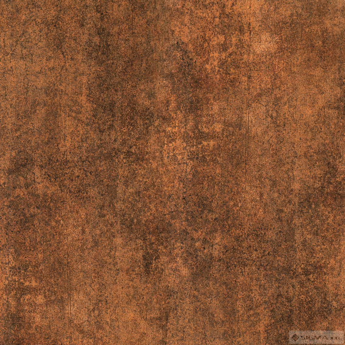 Imagine Gresie Finestra Brown MAT 59,8x59,8