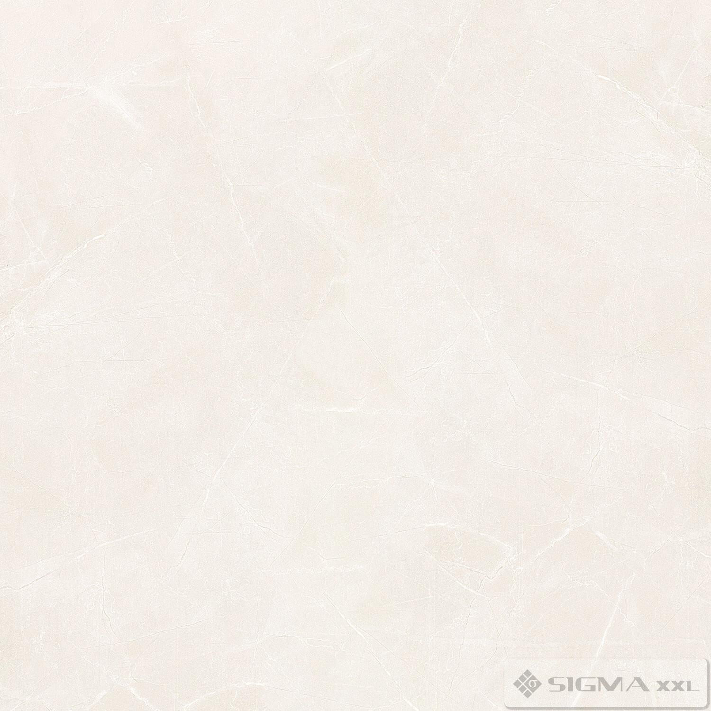 Imagine Gresie Vezin Ivory POL 59,8x59,8