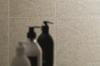 Imagine Faianta Chenille Grey 29,8x74,8