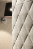 Imagine Faianta Chenille Grey Pillow STR 29,8x74,8
