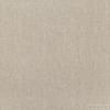 Imagine Gresie Chenille Grey STR 59,8x59,8