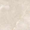 Imagine Shinestone White POL 59,8x59,8