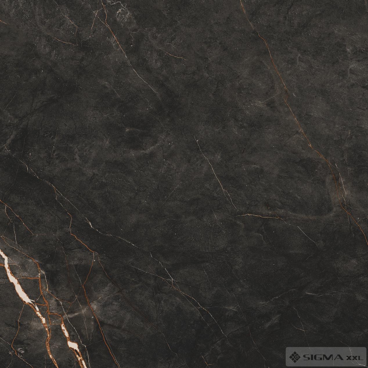 Imagine Shinestone Black POL 59,8x59,8