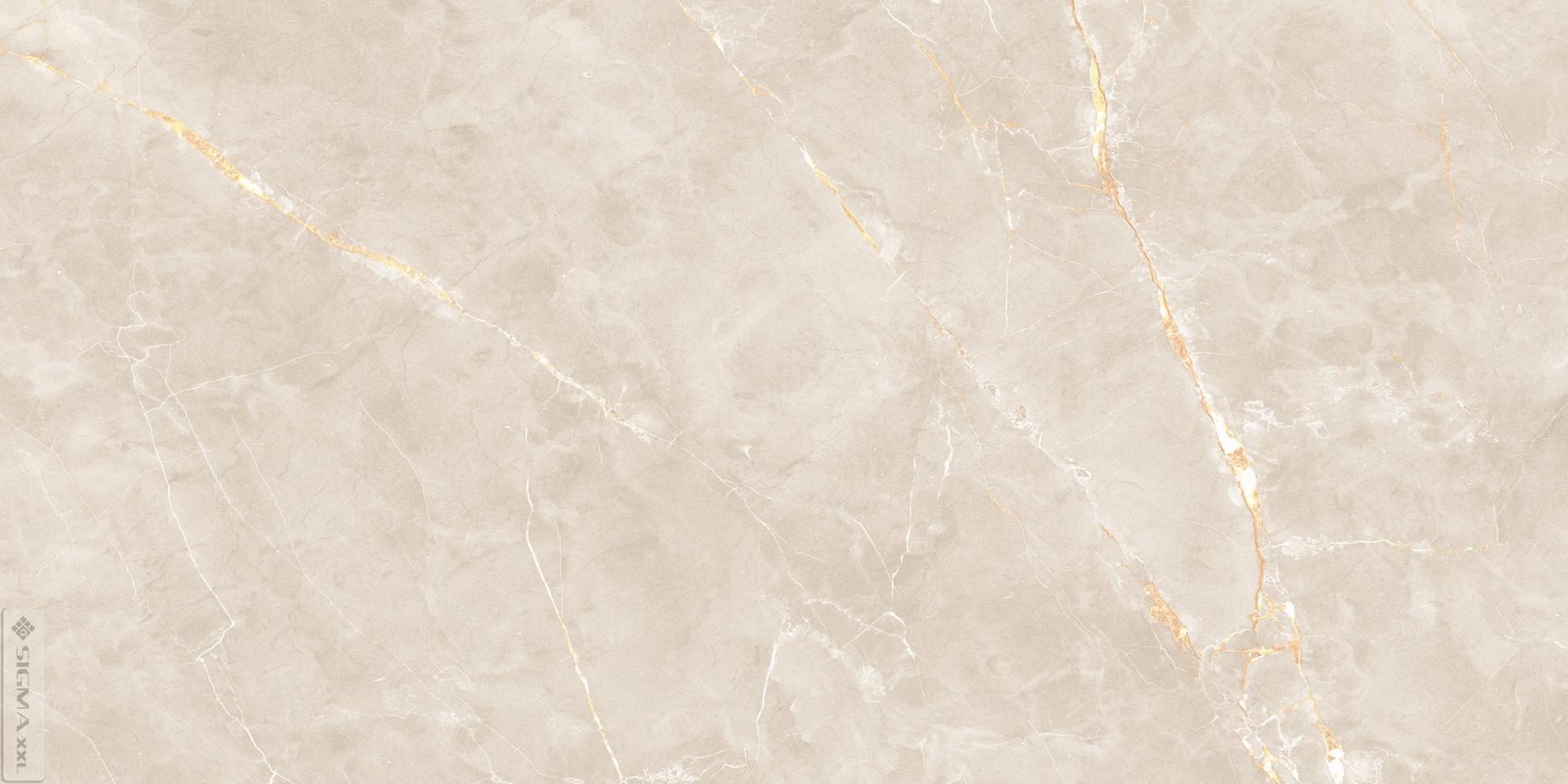 Imagine Shinestone White POL 119,8x59,8