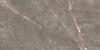 Imagine Shinestone Grey POL 119,8x59,8