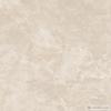 Imagine Shinestone white POL 119,8x119,8