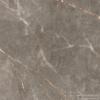 Imagine Shinestone Grey POL 119,8x119,8