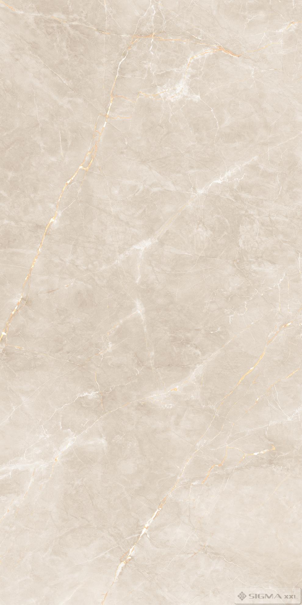Imagine Shinestone White POL 239,8x119,8