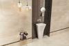 Imagine Faianta Shine Concrete 29,8x59,8