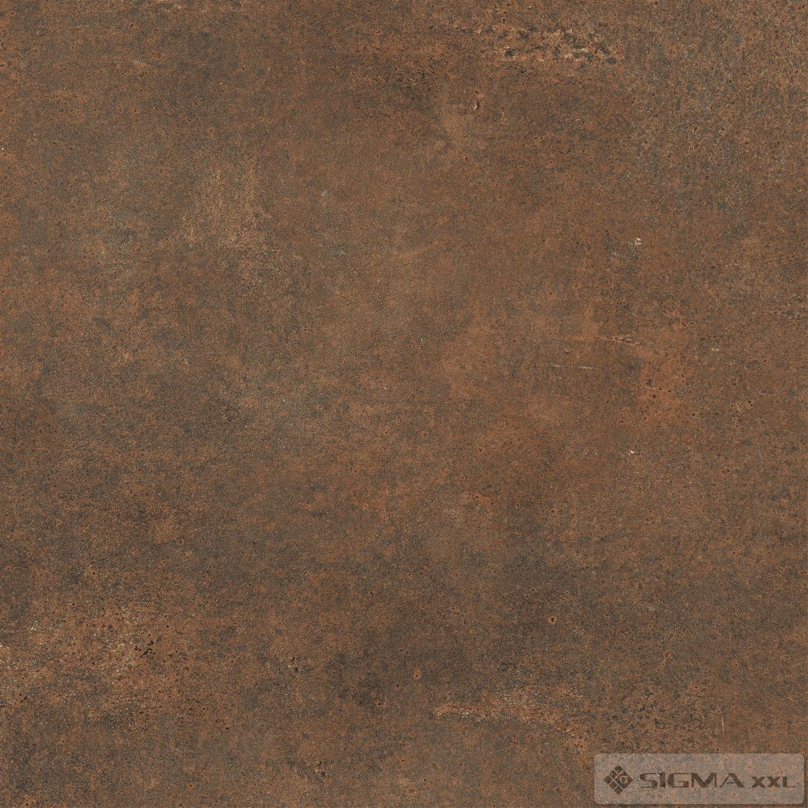 Imagine Rust Stain LAP 79,8x79,8