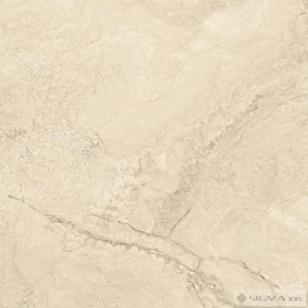 Gresie Massa Beige MAT 59,8x59,8