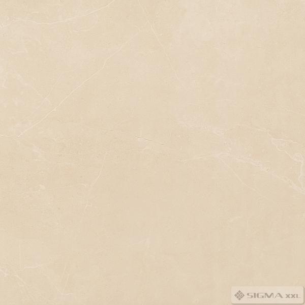 Imagine Gresie Belleville White POL 59,8x59,8