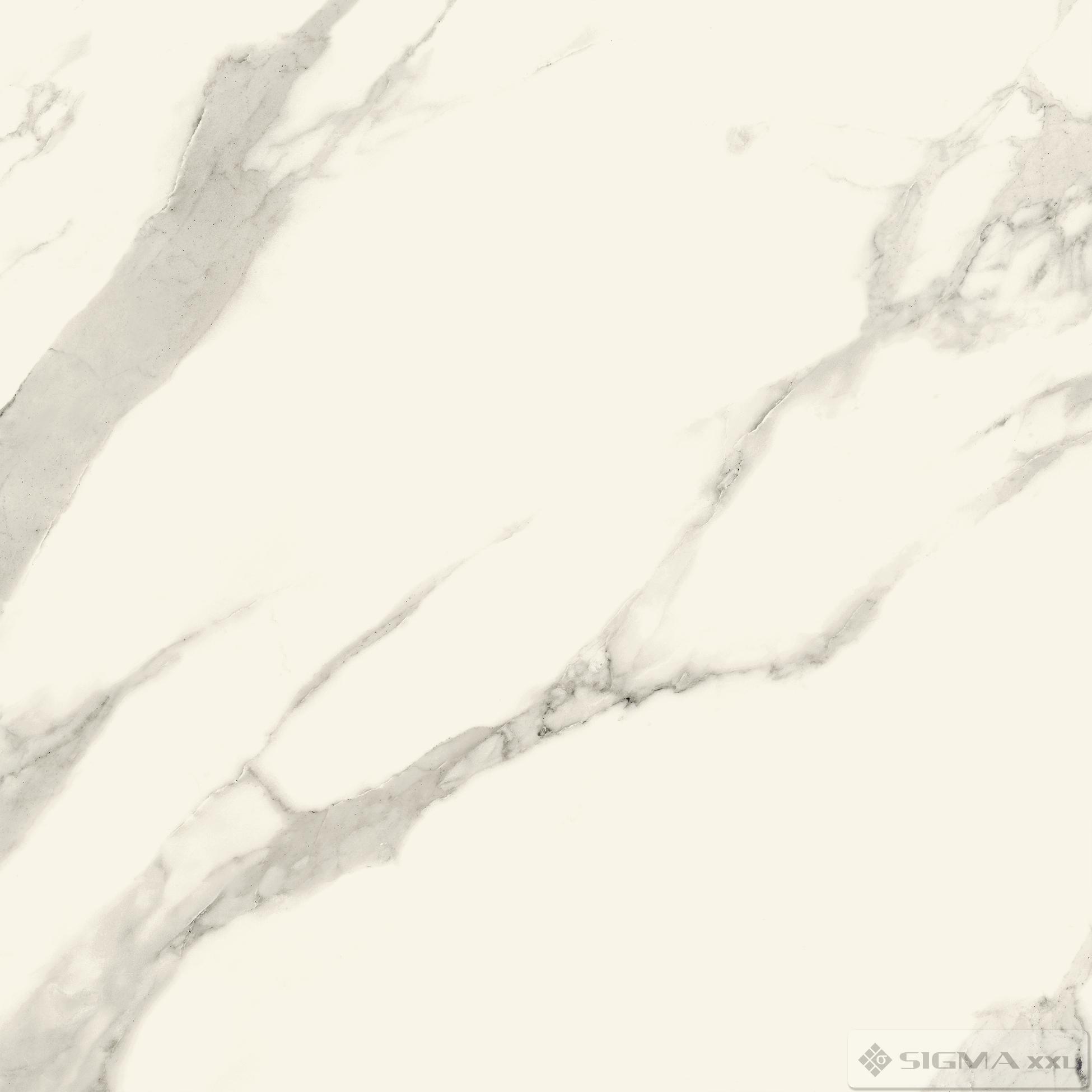 Imagine Gresie Pietrasanta MAT 59,8x59,8