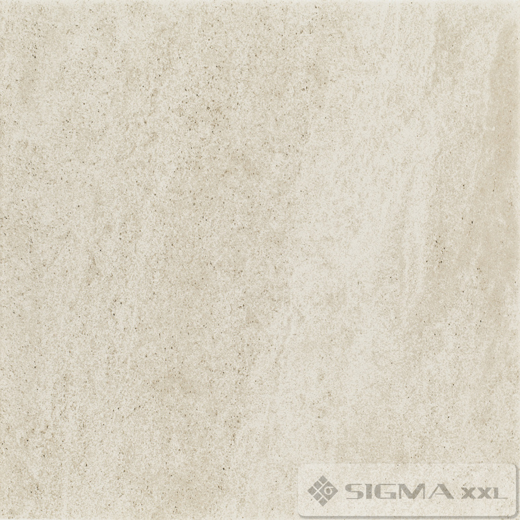Imagine Gresie Milio Beige 40x40