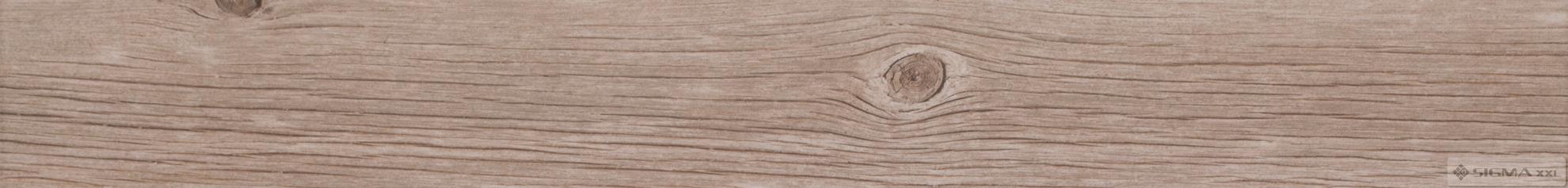Imagine Robyn Beige Wood List