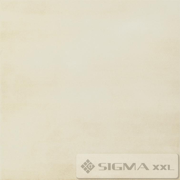 Imagine Gresie Reflex Beige 40x40