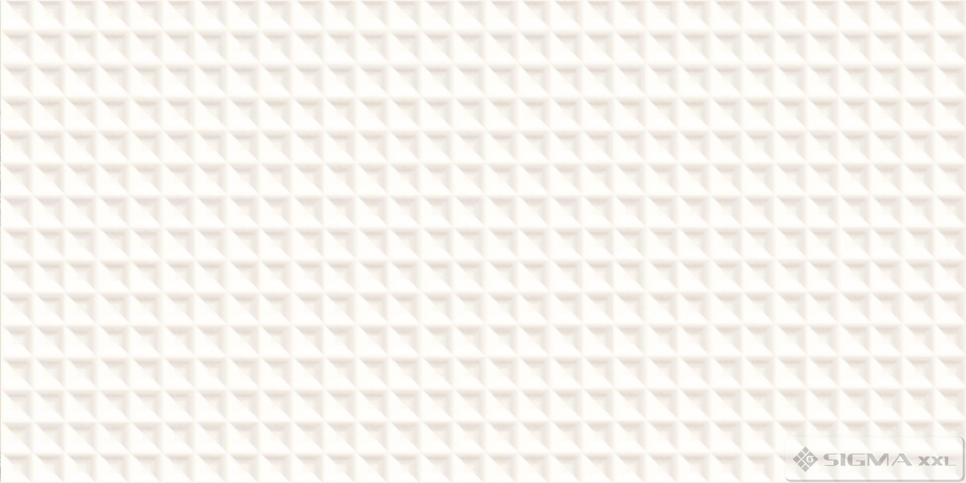 Imagine Faianta Esten Bianco C Struktura 29,5x59,5