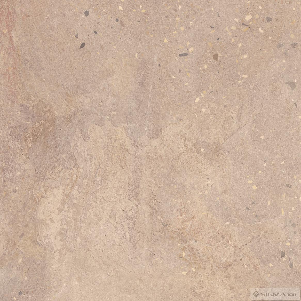 Imagine Gresie DESERTDUST BEIGE STRUKTURA MAT 59,8x59,8