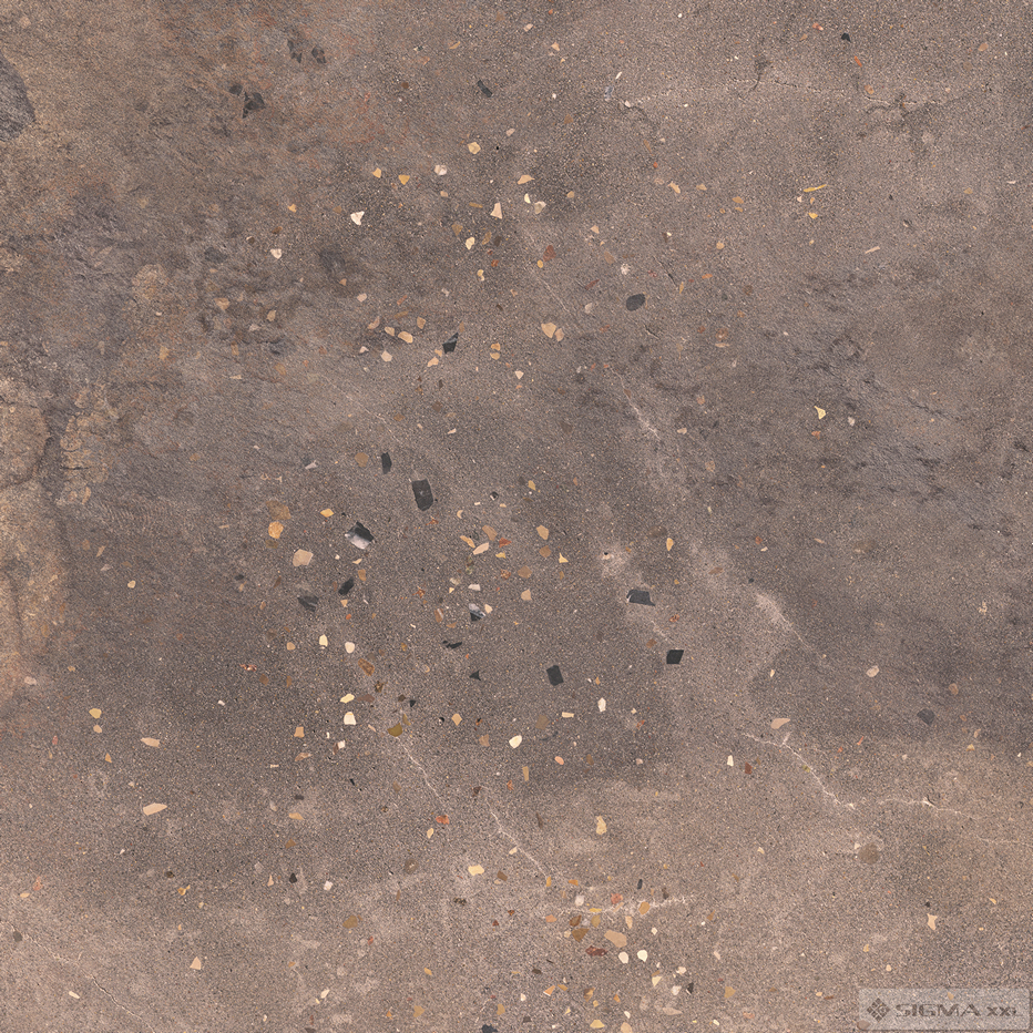 Imagine Gresie DESERTDUST TAUPE STRUKTURA MAT 59,8x59,8