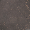 Imagine Gresie DESERTDUST GRAFIT STRUKTURA MAT 59,8x59,8