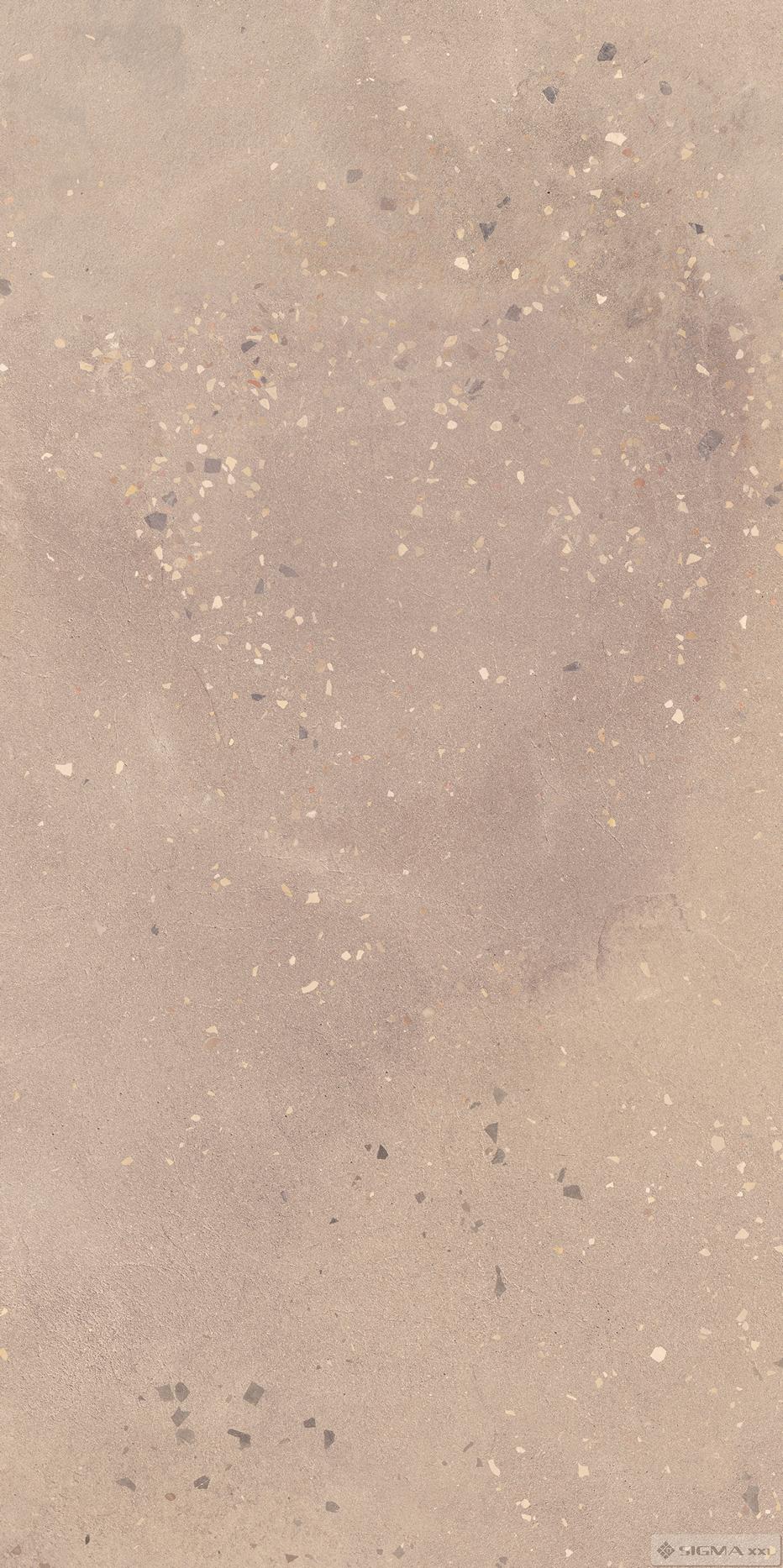 Imagine Gresie DESERTDUST BEIGE STRUKTURA MAT 59,8x119,8