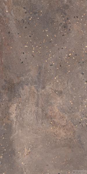 Imagine Gresie DESERTDUST TAUPE STRUKTURA MAT 59,8x119,8