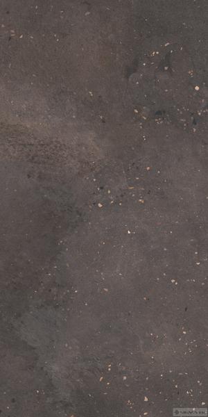 Imagine Gresie DESERTDUST GRAFIT STRUKTURA MAT 59,8x119,8