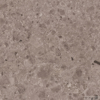 Imagine Gresie GRANDDUST GRYS POLER 59,8x59,8