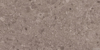 Imagine Gresie GRANDDUST GRYS POLER 59,8x119,8