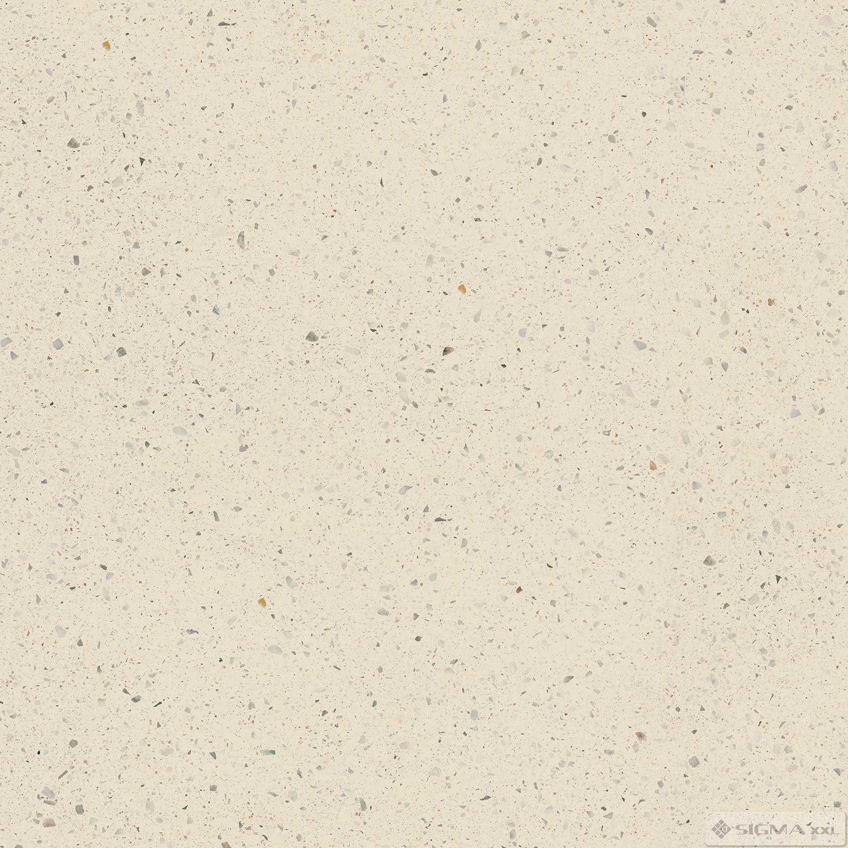 Imagine Gresie MOONDUST BIANCO MAT 59,8x59,8