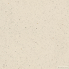Imagine Gresie MOONDUST BIANCO SEMI-LUCIOASA 59,8x59,8