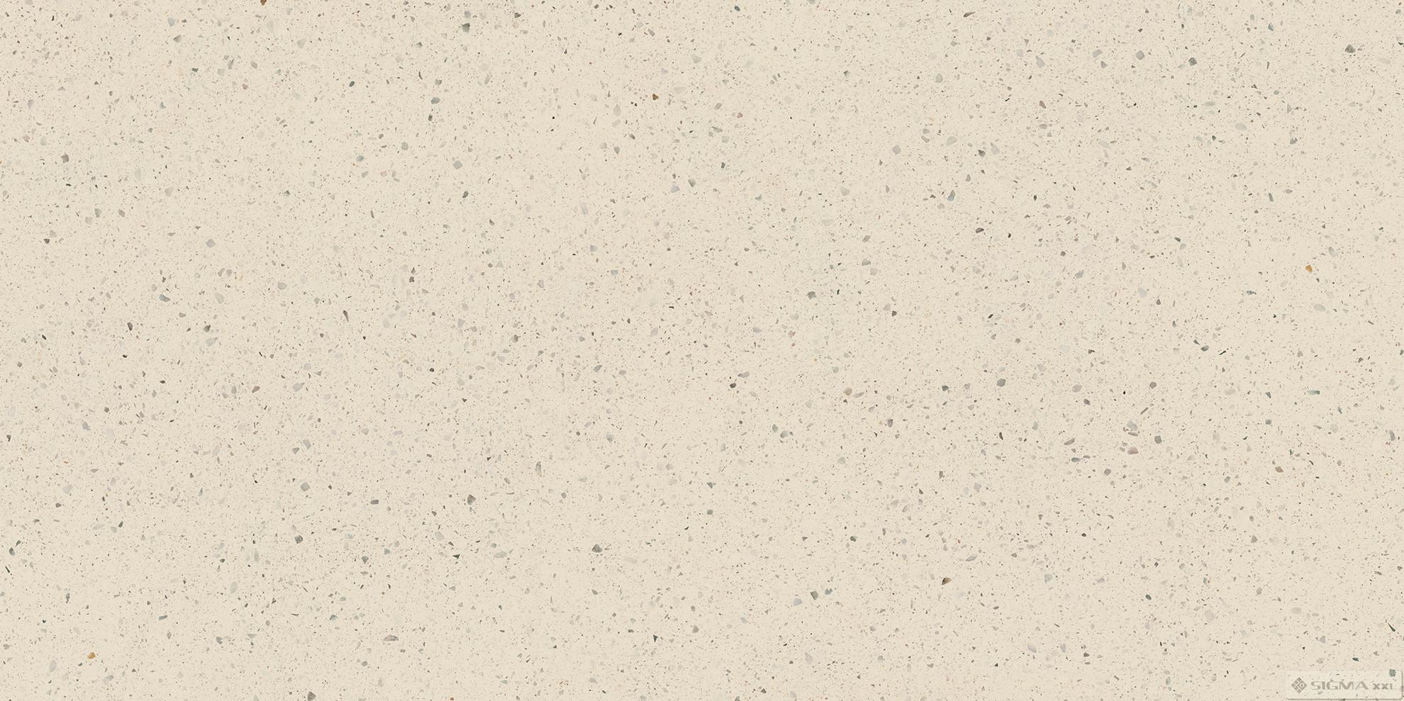 Imagine Gresie MOONDUST BIANCO MAT 59,8x119,8
